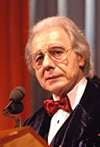 Lalo Schifrin's primary photo