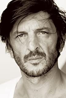 Raphael Roger Levy Picture