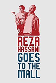 Primary photo for Reza Hassani Goes to the Mall