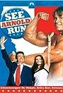 See Arnold Run (2005) Poster