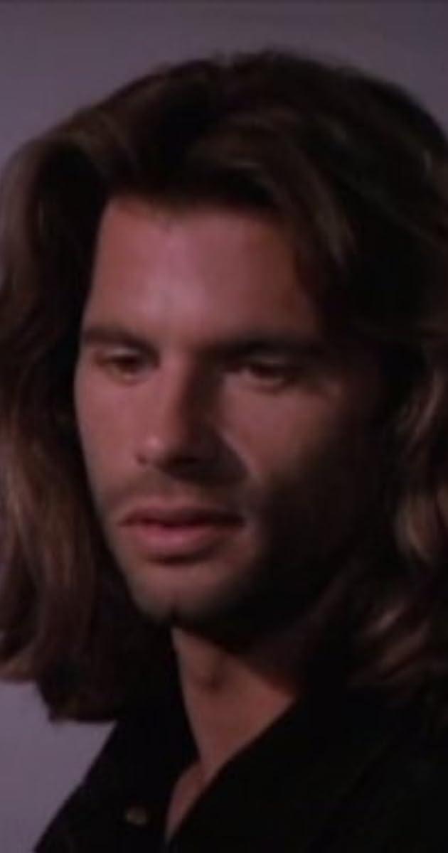 quotrenegadequot the talisman tv episode 1992 imdb