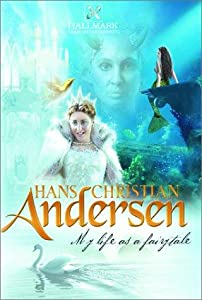 Watch comedy movies 2018 Hans Christian Andersen: My Life as a Fairy Tale [mts]