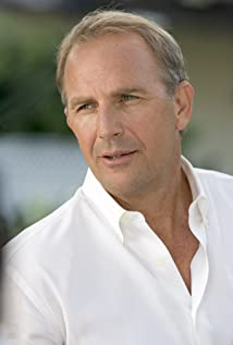 Kevin Costner New Picture - Celebrity Forum, News, Rumors, Gossip