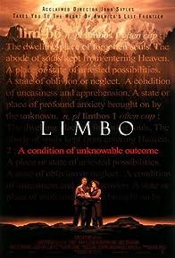Primary photo for Limbo