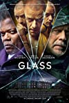 'Glass' Ready to Crack Open a $50+ Million Holiday Debut