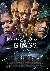 فيلم Glass مترجم