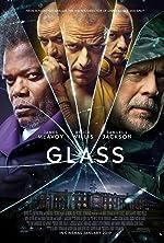 Glass (2019) - Box Office Mojo
