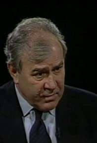 Primary photo for Episode dated 8 March 1999