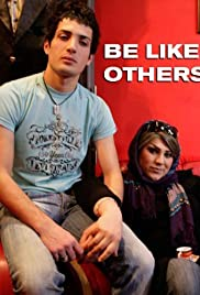 Be Like Others(2008) Poster - Movie Forum, Cast, Reviews
