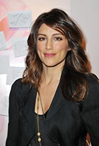 Primary photo for Jennifer Esposito