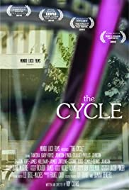 The Cycle Poster