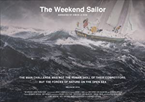 The Weekend Sailor (2016)