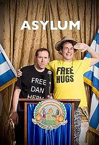 Primary photo for Asylum