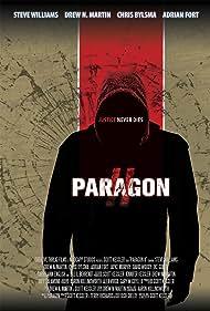 Paragon II (2013)