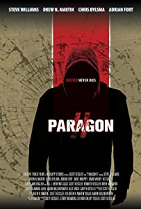 tamil movie Paragon II free download