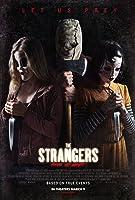 Nieznajomi: Ofiarowanie – HD / The Strangers: Prey at Night – Lektor – 2018