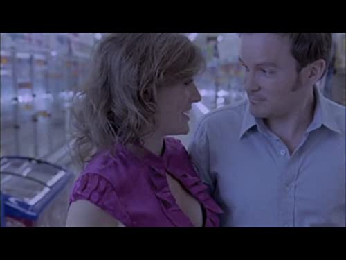 Theatrical Reel 2011