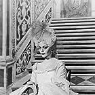 Tina Aumont in Il Casanova di Federico Fellini (1976)