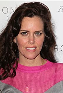 Ione Skye say anything