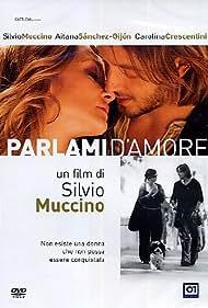 Parlami d'amore (2008)