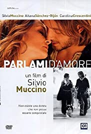 Parlami d'amore (2008) filme kostenlos