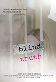 Primary photo for Blind Truth