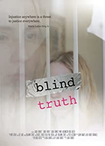 Sites for watching free english movies Blind Truth [x265]