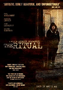 Watch old movies The Ritual by Bentley Mitchum [QuadHD]