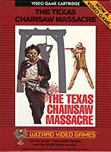 The Texas Chainsaw Massacre USA