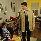 Adam Scott in Friends with Kids (2011)