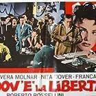 Dov'è la libertà...? (1954)