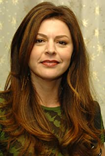 Jane Leeves Picture