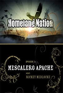 Best legal movie downloads sites Homeland Nation with Rickey Medlocke USA [640x640]