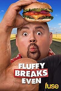 Télécharger le film gratuitement Fluffy\'s Food Adventures: Los Angeles  [640x640] [DVDRip] [mpg]