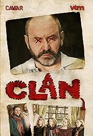 Clan Poster