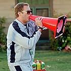 Will Ferrell in Kicking & Screaming (2005)