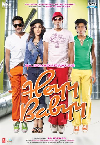 Heyy Babyy Man 3 Movie Free Download In Hindi Hd 720p