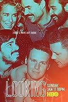 Movies gay latinos