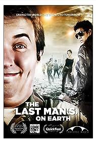 The Last Man(s) on Earth (2012)