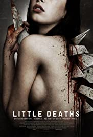 Little Deaths (2011) 720p
