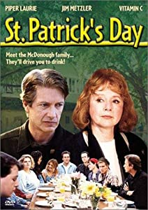 St. Patrick's Day by