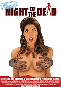 Download hindi movie Stag Night of the Dead