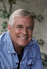 Primary photo for George Peppard