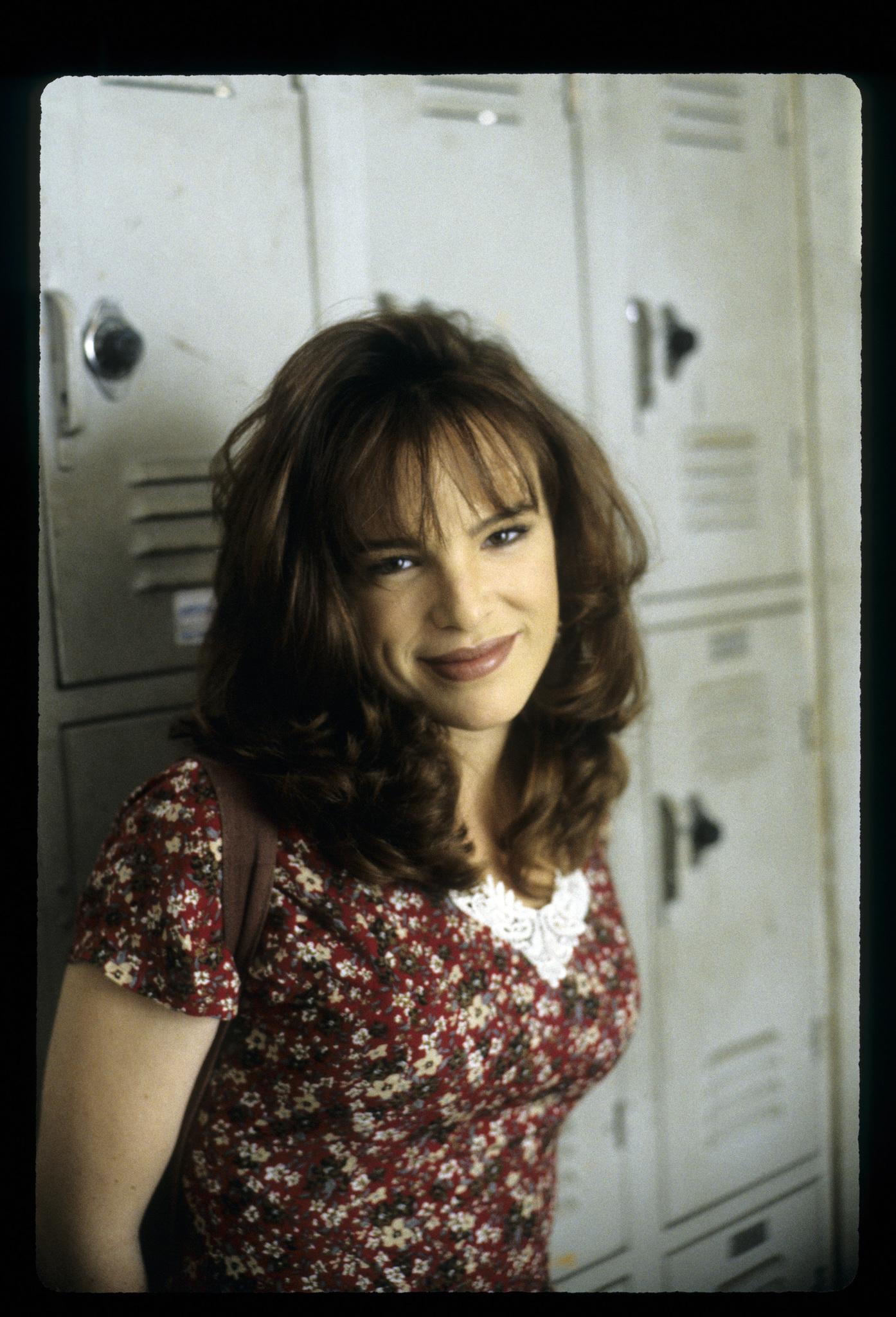 Melissa Hayden (actress),Pauleen Luna (b. 1988) XXX pic Ireene Wicker,Ivanna Sakhno