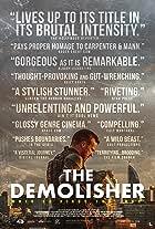 The Demolisher
