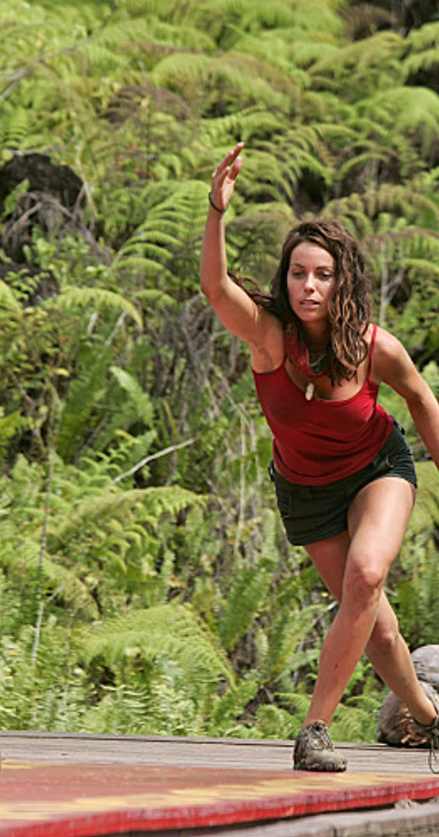 Danielle DiLorenzo - News - IMDb