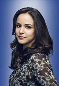 Primary photo for Melissa Fumero