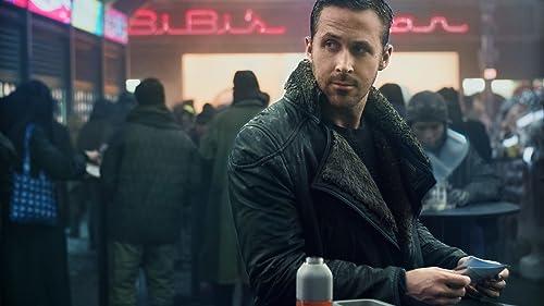 'Blade Runner 2049' Free on IMDb TV video
