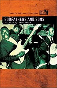 Movies trailers free download Godfathers and Sons [2k]