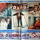 La zia d'America va a sciare (1958)